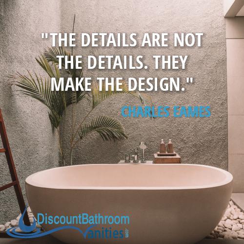 So True Bathroomdesign Bathroom Bathrooms Design