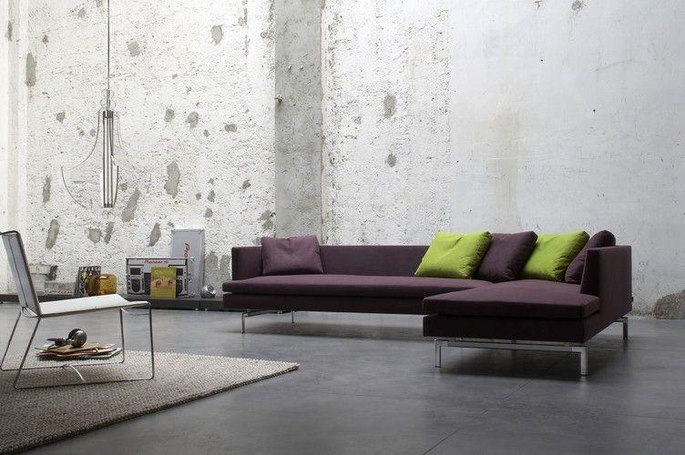 Stricto Sensu By Ligne Roset Modern Sofas Los Angeles