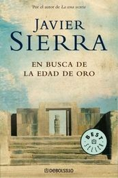 Javier Sierra Misbooks Descargar Libros Gratis En Pdf Y Epub Libros Descargar Libros Gratis Libros Interesantes