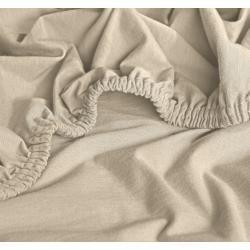 Spannbettlaken & Spannbetttücher #crochetbabycardigan