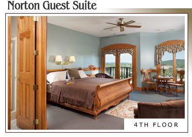 Norton Guest Suite Click The Following Link To Learn More About How To Make This Suite Yours At An Upcoming Hermann Event Or Festi Suites Boutique Hotel Room
