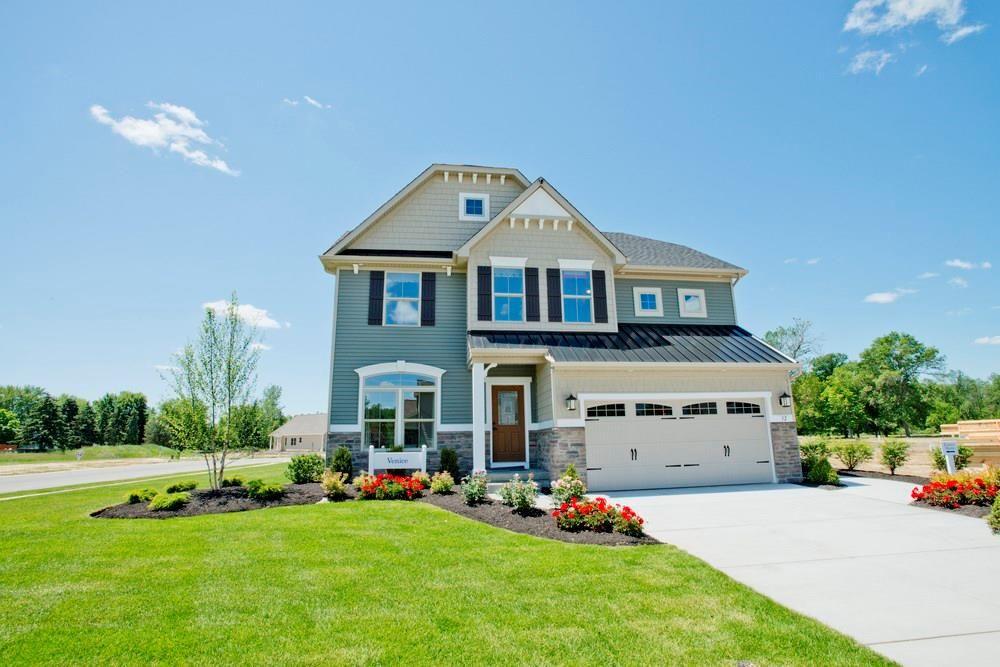 Best House 1131 Harlowe Lane Farmington Ny Price 236 990 Ohio Real Estate Renting A House Property