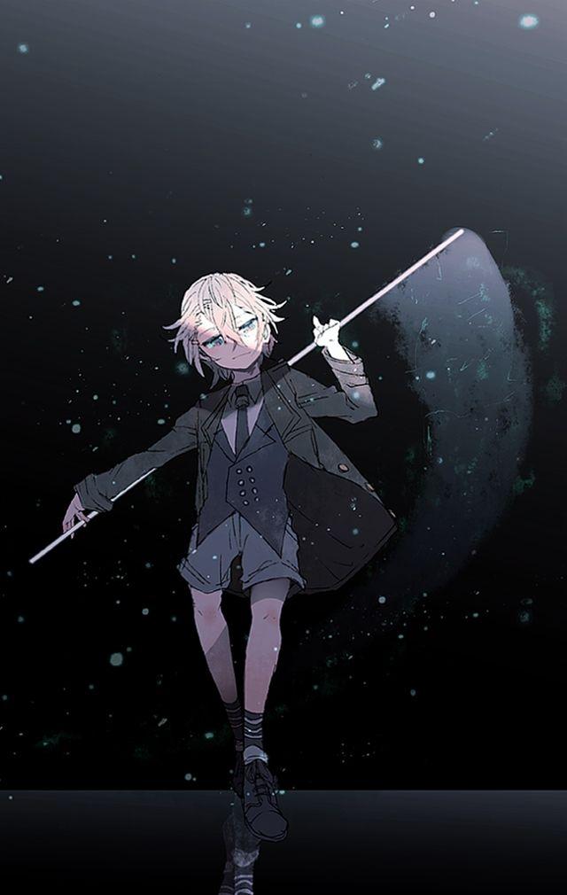 Gojou Sukuna K Project Anime Anime K Project