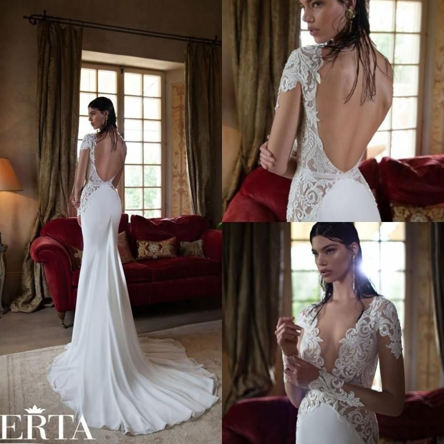 Wedding Dress Sales Online - Wedding Dresses for Cheap Check more at ...