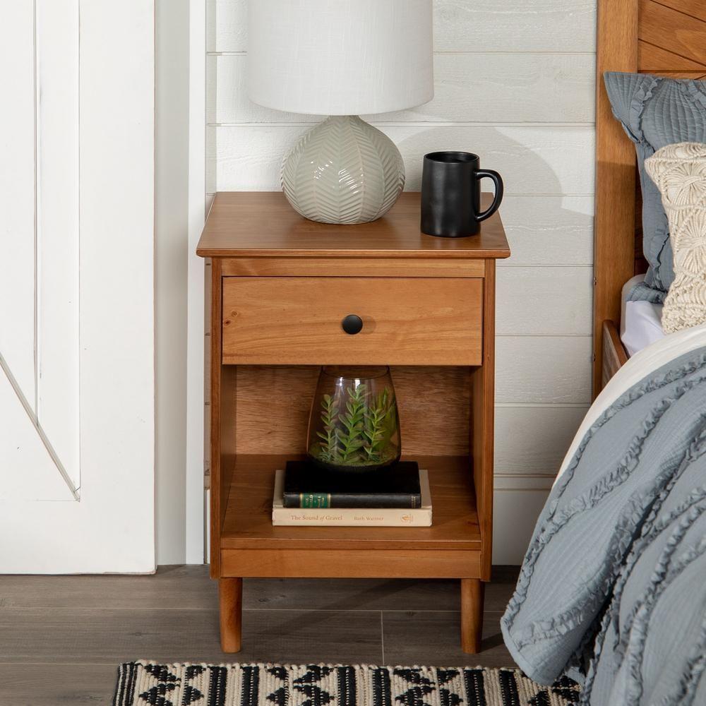 Best Walker Edison Furniture Company Classic Mid Century Modern 400 x 300