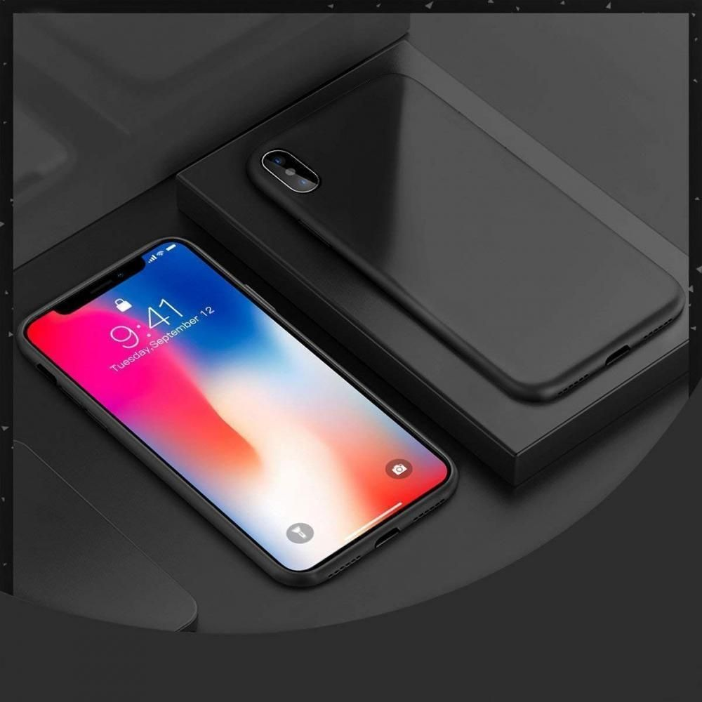 iphone 8 case ztotop