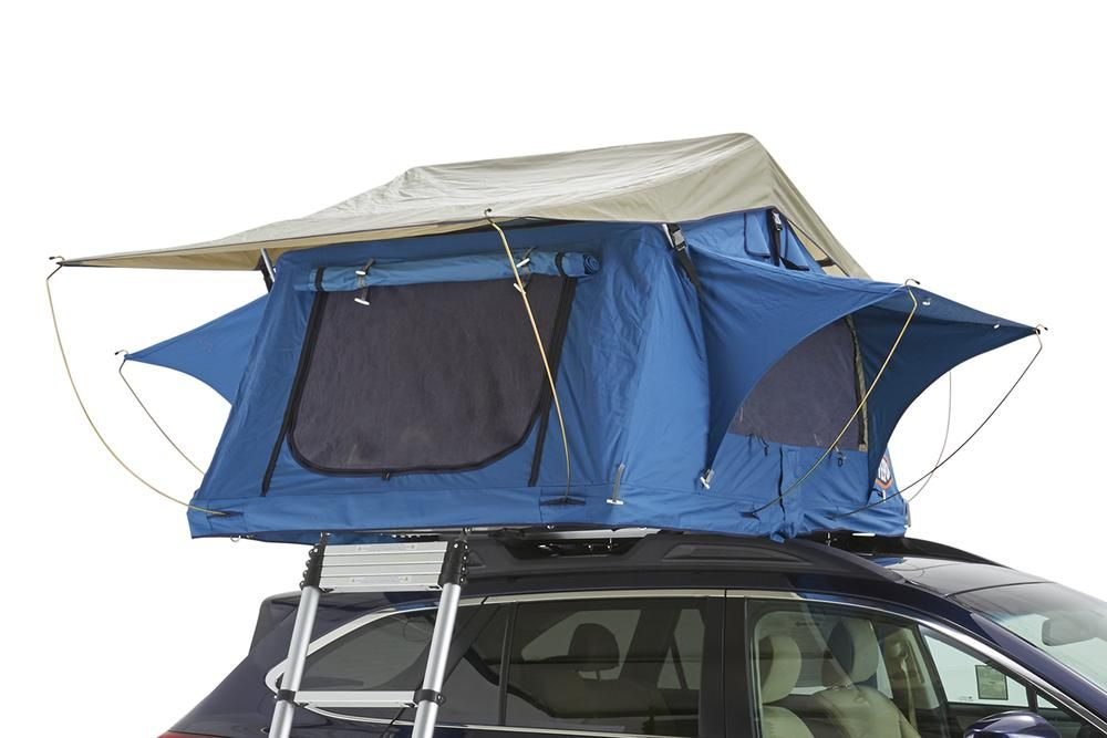 Explorer Series Ayer 2 Two person tent, Top tents, Tent