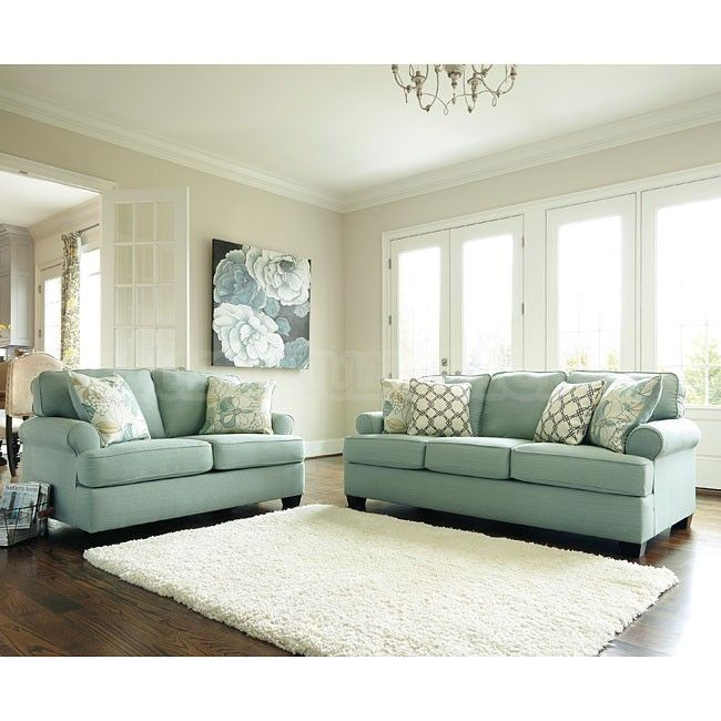 get your daystar seafoam sofa loveseat at furniture world superstore lexington ky furniture store