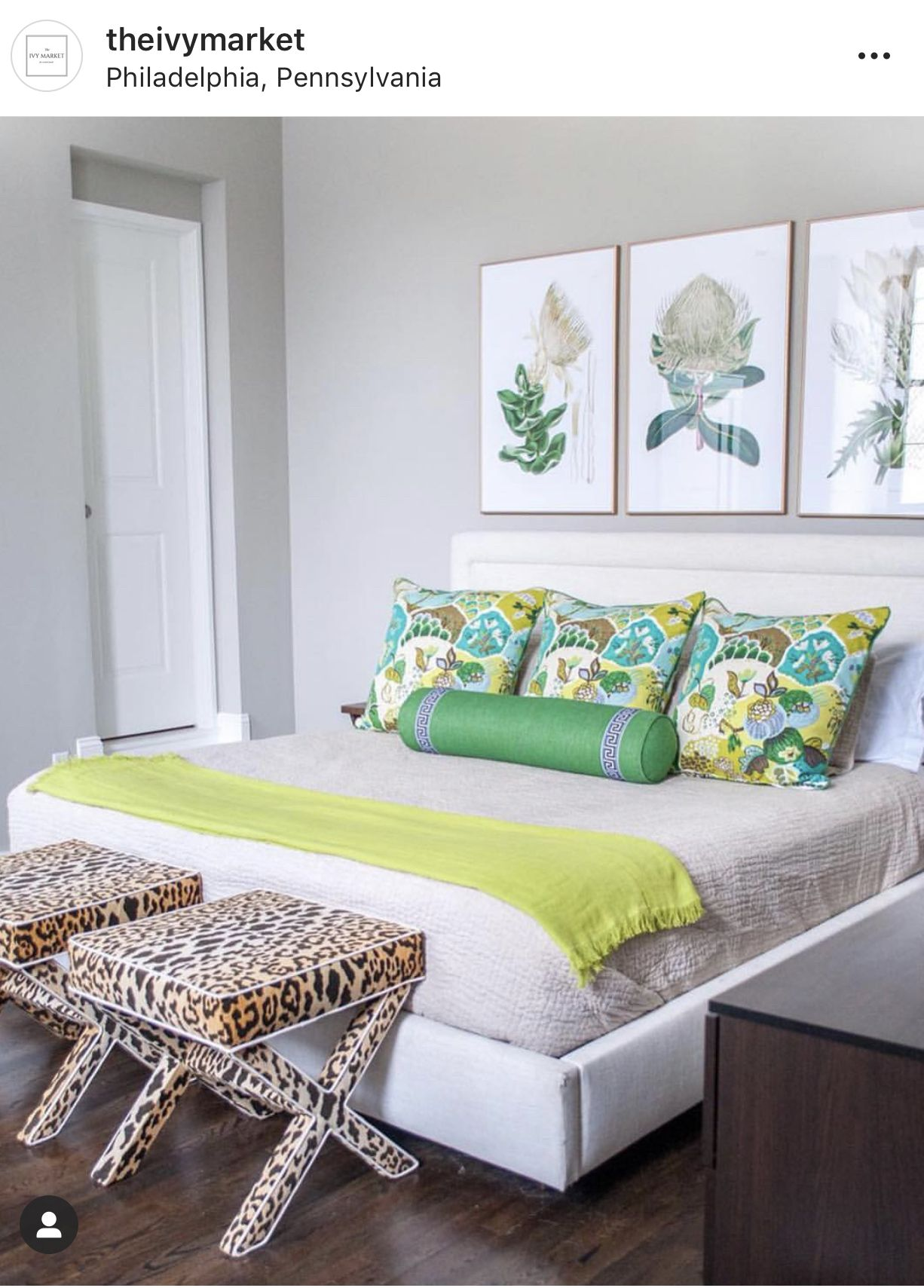 Custom Pillows And Bolster Pillow Loft Home Decor Home Decor Loft House Home