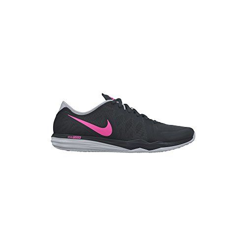 Shoes & Footwear Nike DualFusion Trainers from USA in