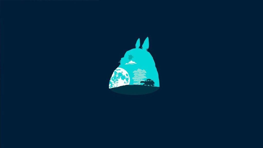 10 Top Studio Ghibli Logo Wallpaper Full Hd 1080p For Pc Desktop 2018 Free Download Totoro Studio Ghiblicaruro Ku Studio Ghibli Ghibli Studio Ghibli Background