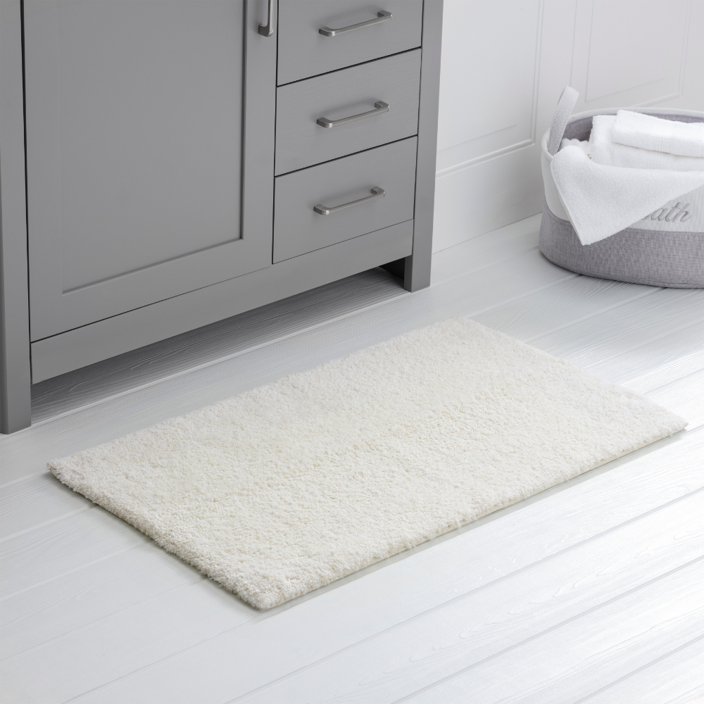 475eb5a93f9f05aefde6ed114d643f54 - Better Homes And Gardens Multiply Drylon Bath Rug