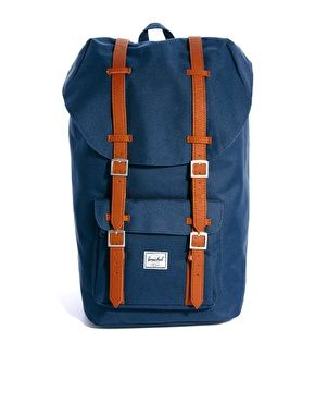 Backpack 100 {over 90 Herschel Asos America At Little ZpfTSxwqyB