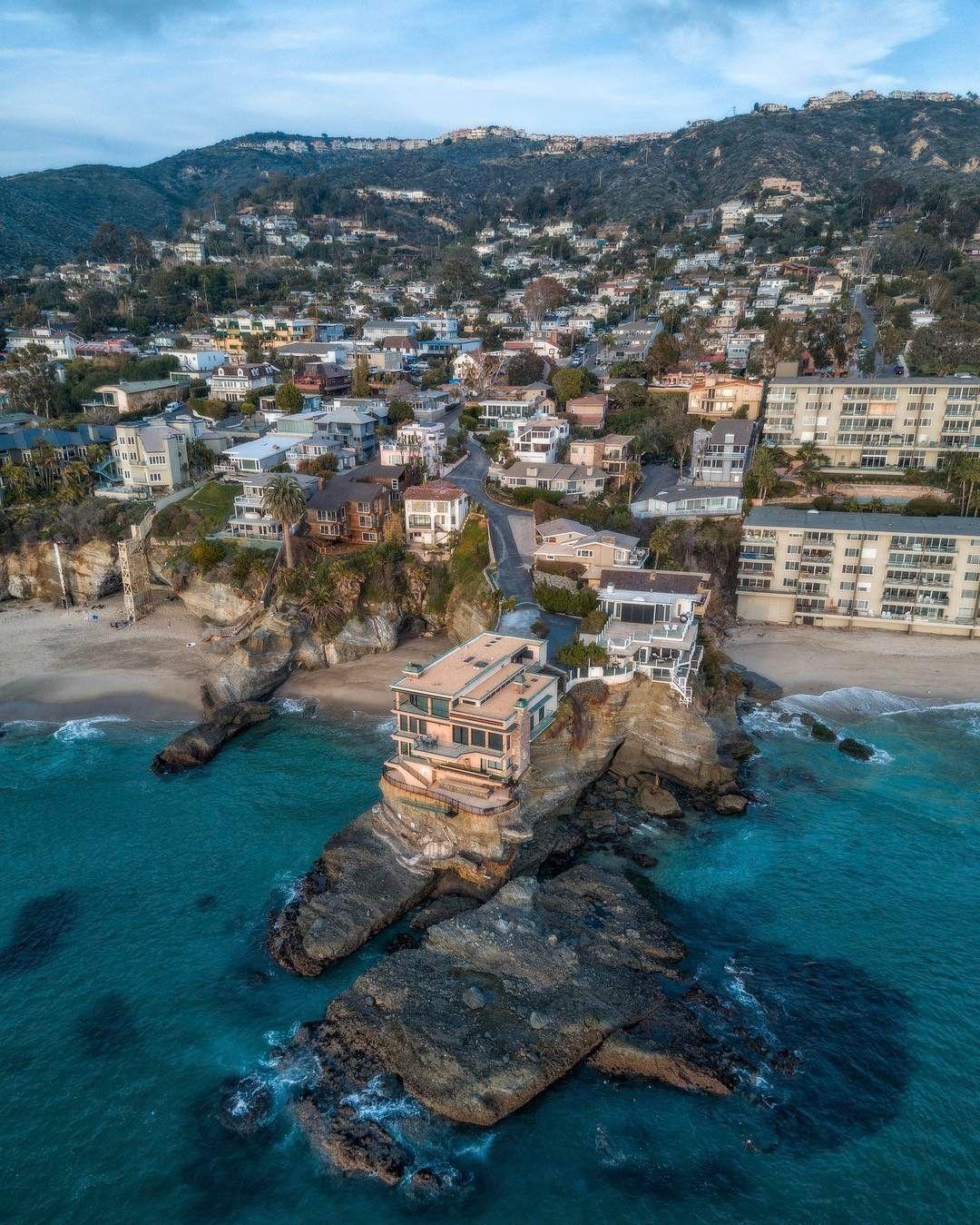 Laguna Beach California Beach Place Laguna Beach Thousand