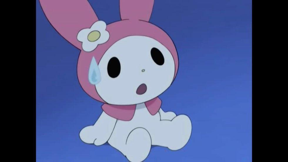 [니세모노가타리]칫솔 야한 칫솔질 | 애니메이션 갤러리