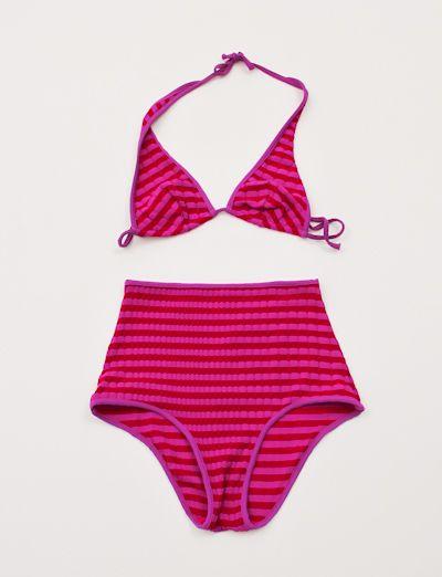Livraison Gratuite Exclusive Laura Urbinati Red bikini Acheter Visite Pas Cher Authentique Vente En Ligne Réduction Authentique Sortie 100% Garanti À Vendre 29ynx