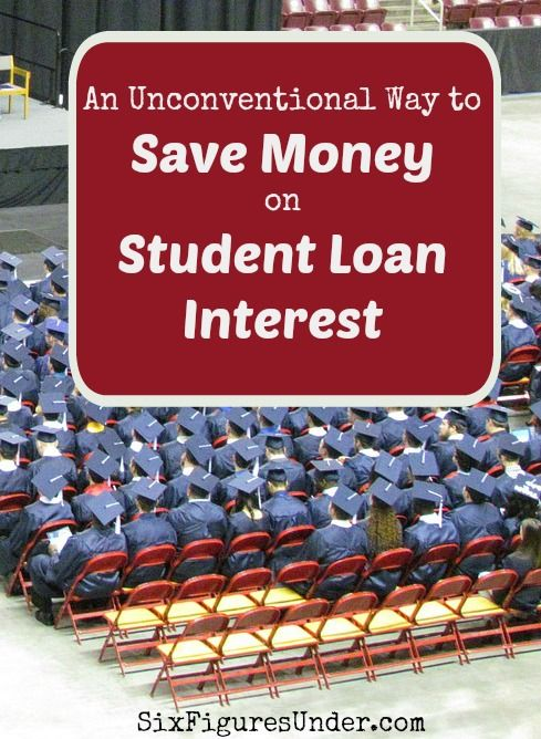 Using Balance Transfers To Pay Off Student Loan Debt Paying Off Student Loans Student Loan Debt Student Loans