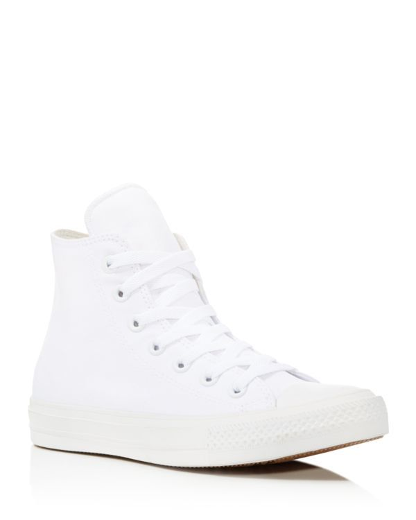 converse high tops arch support
