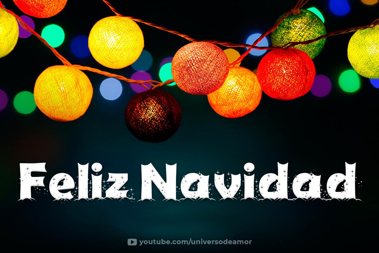 Imagenes De Feliz Navidad En 2020 Imagenes De Feliz Navidad Feliz Navidad Feliz Navidad Mensajes
