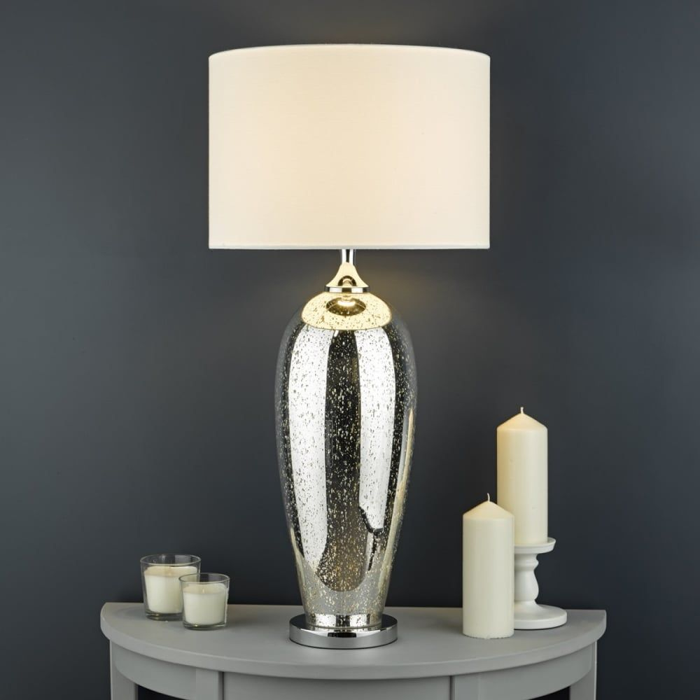 Extra Large Table Lamps Table Lamp Lamp Large Table Lamps
