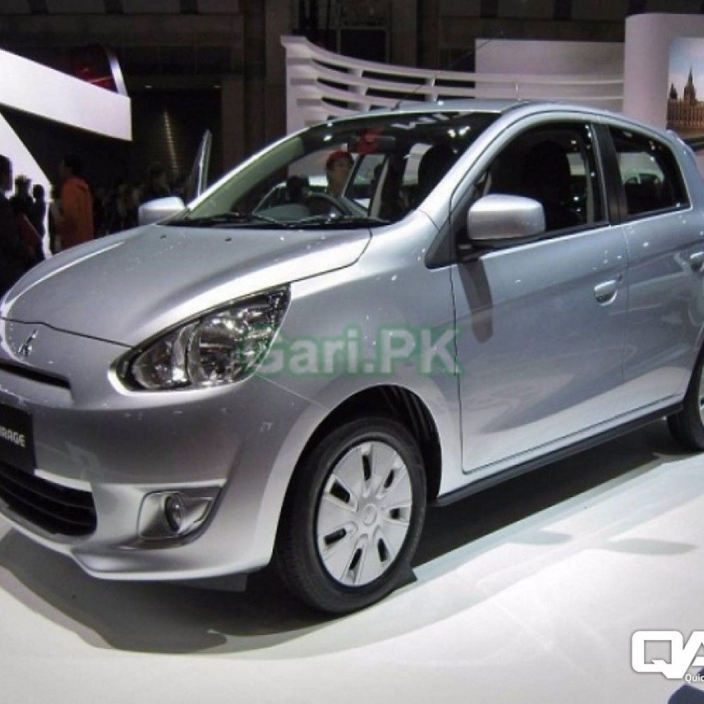 Price 1360000 Rs Color Silver Body Type Hatchback Engine Engine Cap 100 Https Www Quicklyads Pk Mitsubishi Mitsubishi Mirage Mitsubishi Mitsubishi Cars