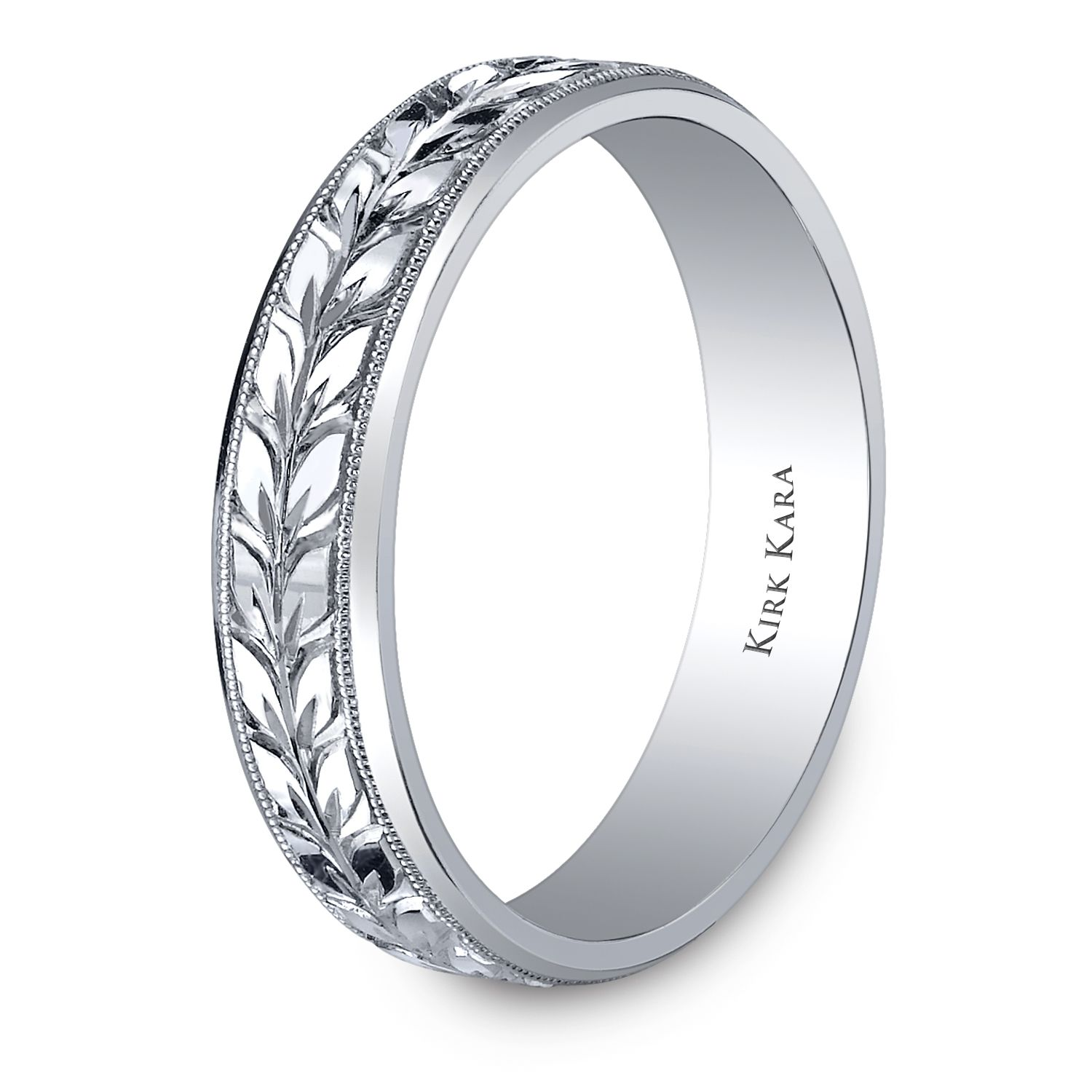 Supreme Comfort and everyday style, Mens wedding band with