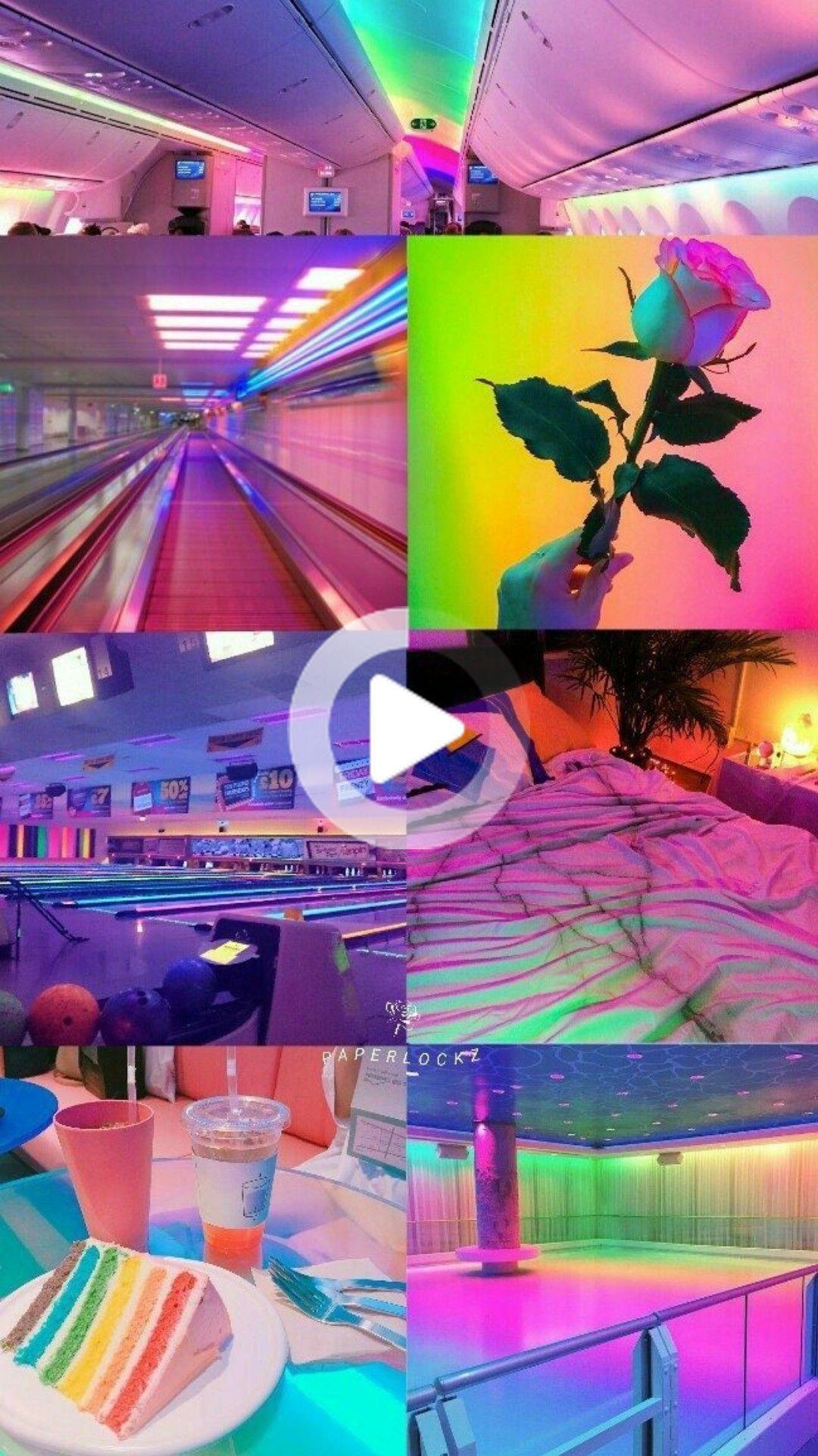 Jun 09, 2020· the quotes. Vsco Wallpaper Rainbow - Androidboot   Rainbow wallpaper ...