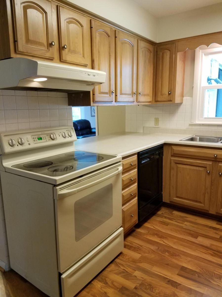 Kitchen Cabinets Bloomington Il 2020 In 2020 Kitchen Cabinets Kitchen Cabinet