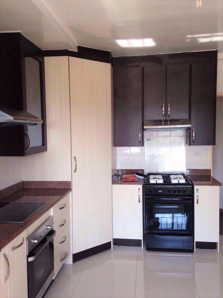 Pin by Uplan Zimbabwe on UPlan Kitchens Kitchen