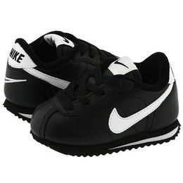 1afe8019de5 Nike Cortez baby boy shoes...
