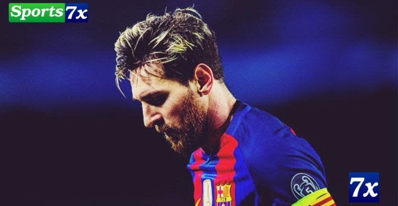 Http Sports7x Com Lionel Messi Leo Messi Messi