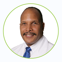 First Fitness Medical Advisory Herman J Glass Ii DC Of