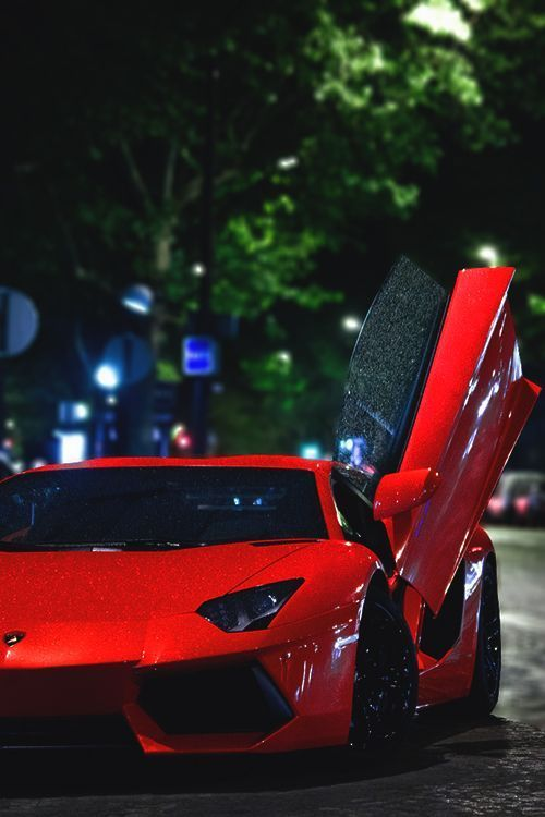 Awesome Cars Luxury Luxury Car Comparison Best Photos - Sports cars comparison