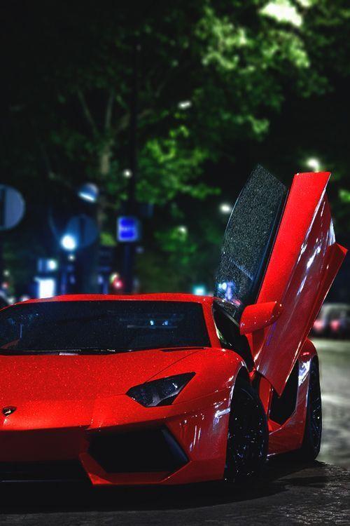 Awesome Cars Luxury Luxury Car Comparison Best Photos - Sports car comparison
