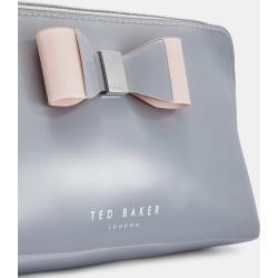 Photo of Make-up-tasche Mit Schleifendetail Ted BakerTed Baker