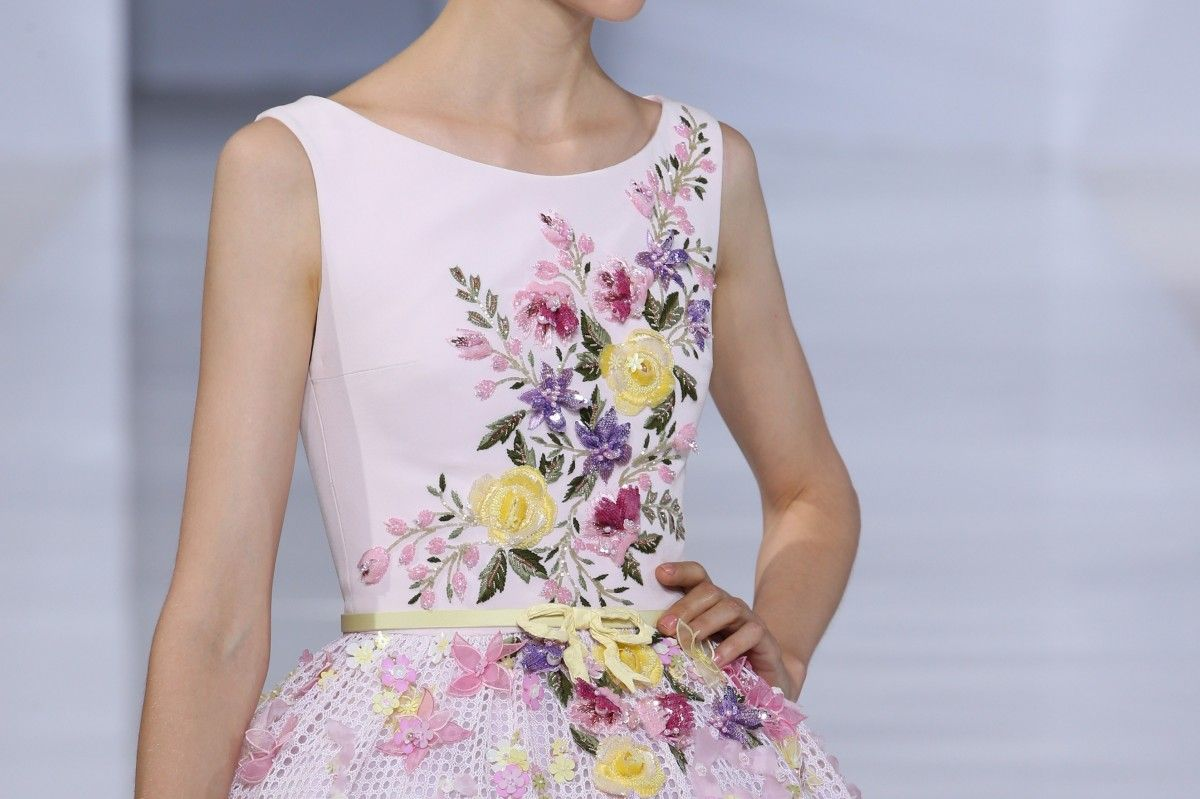 Georges Hobeika | Designer Clothing | Official Boutique