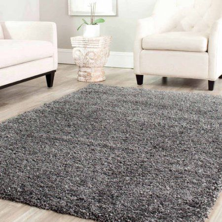 Delicieux Buy Safavieh Harold Power Loomed Area Rug Or Runner At Walmart · Living  Dining RoomsLiving Room ...