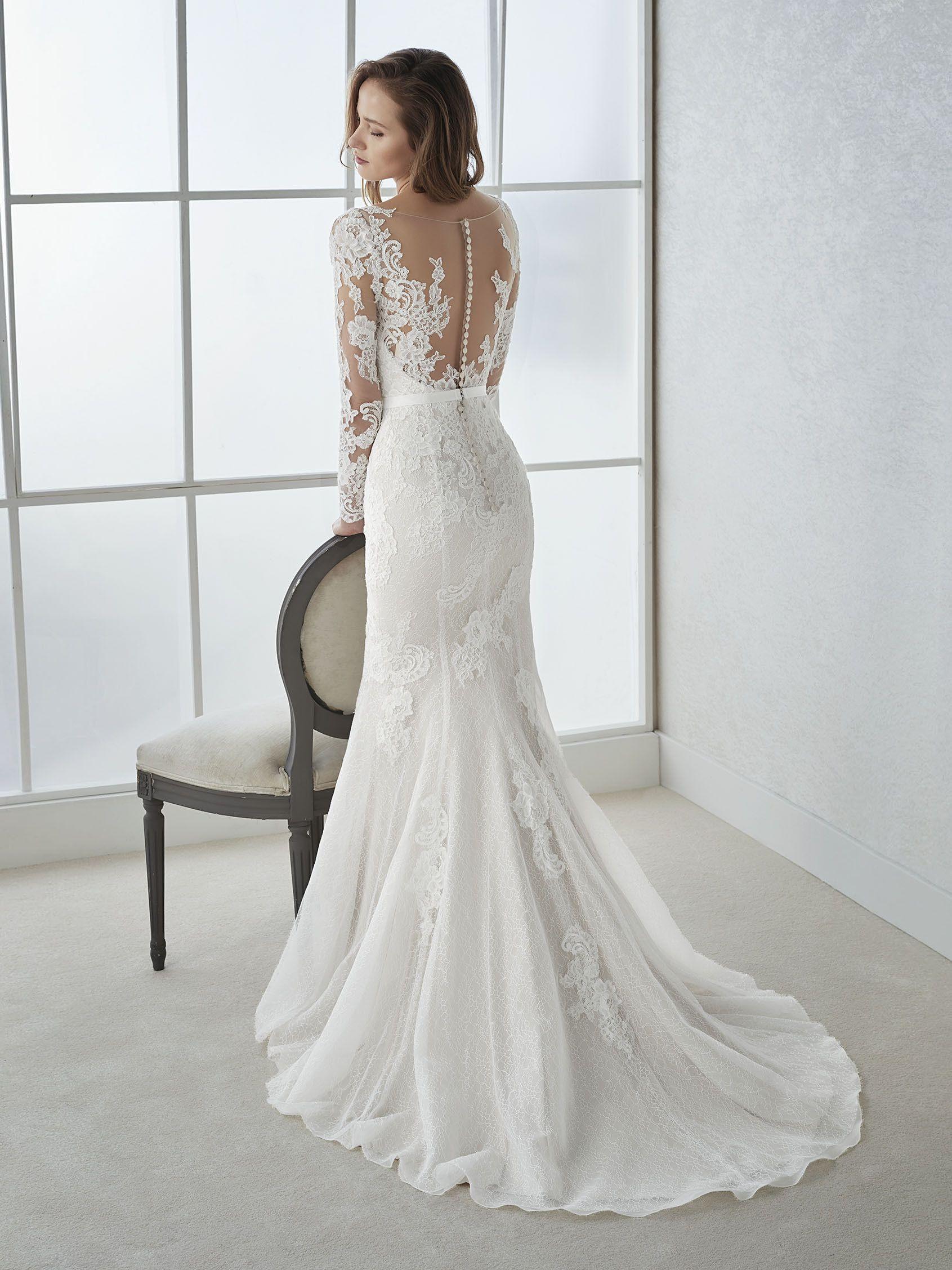 Pin by melissa sicco on wedding dresses pinterest wedding dress