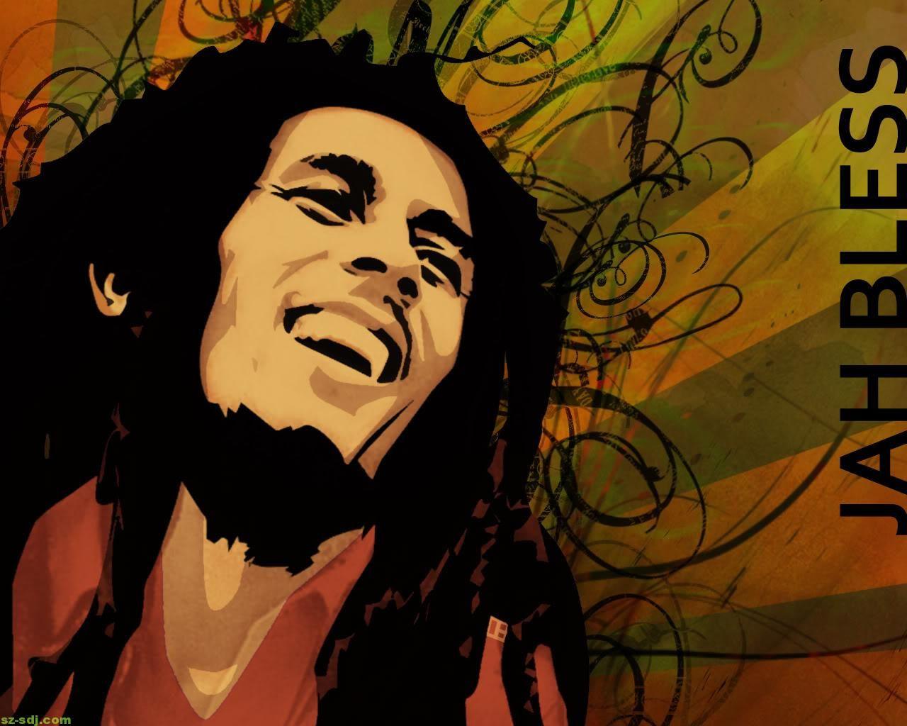 Bob Marley Wallpapers For Desktop Hd Picturez 1280 800 Bob Marley Wallpapers Desktop 53 Wallpapers A Bob Marley Wallpapers Bob Marley Rasta Lion Wallpaper