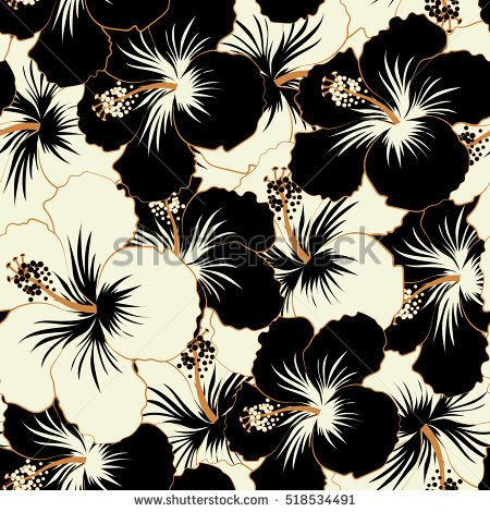 Abstract ethnic vector seamless pattern tribal art boho print abstract ethnic vector seamless pattern tribal art boho print vintage black and white flower background background texture wallpaper floral theme mightylinksfo
