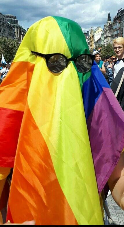Fondos LGBT