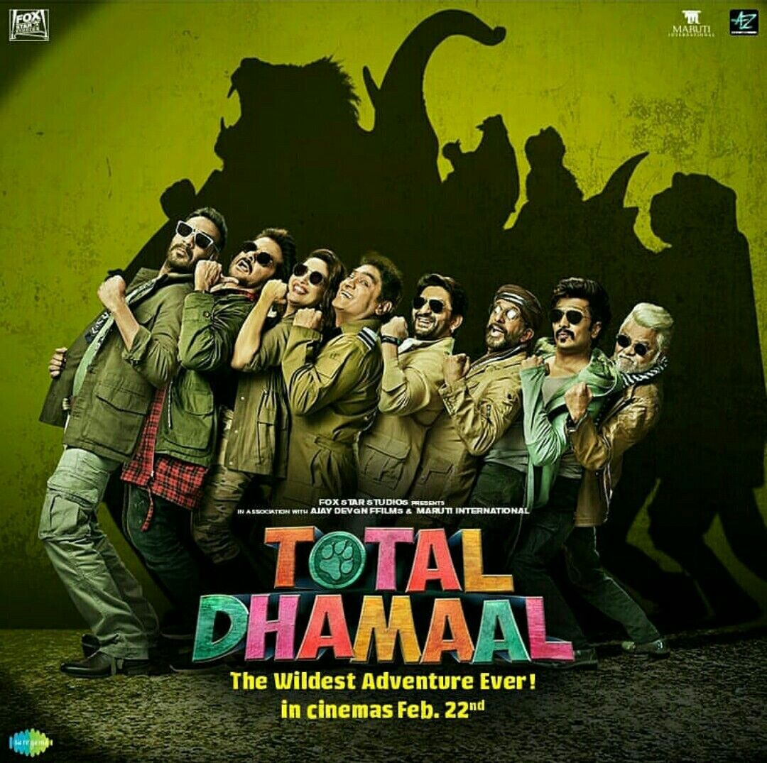 Double dhamaal hd mp4 movies in hindi dubbed free downloadl.