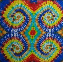 ACTM Asoc. de Creadores Textiles de Madrid