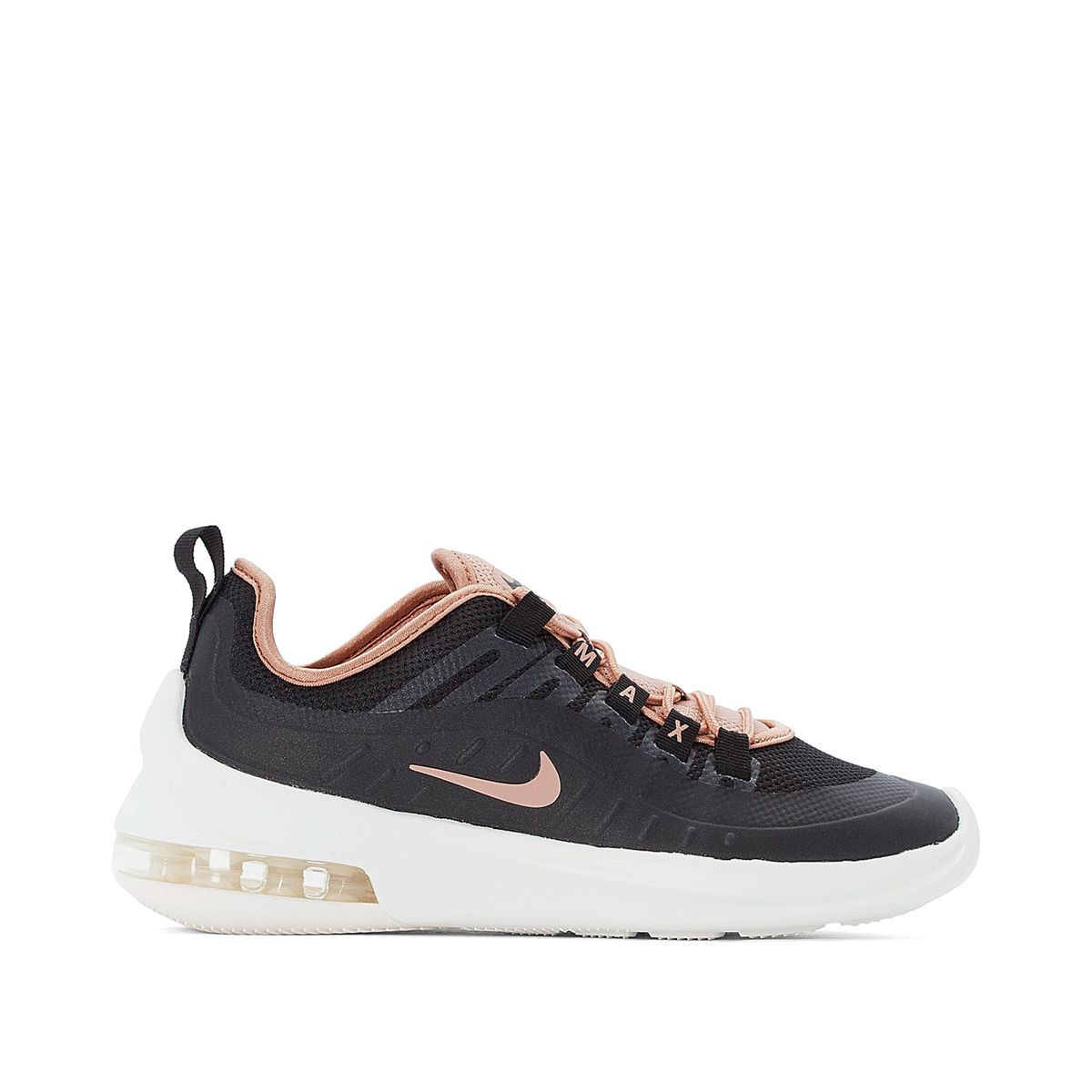 Baskets Air Max Axis Taille : 36;37 12;38 | Baskets