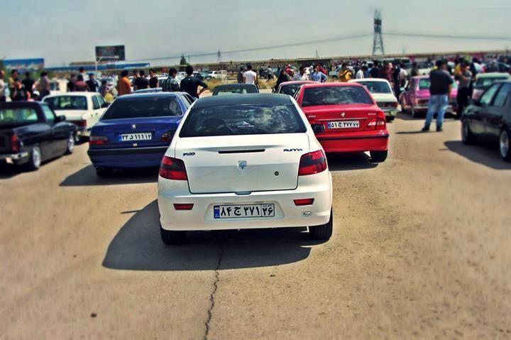 Auto Kaufen Auto Mobile Kaufvertrag Auto Auto Mobilede Auto