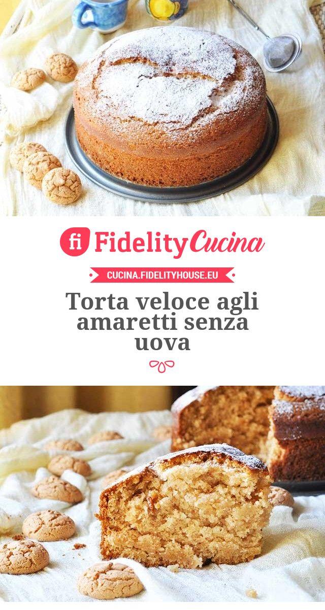 475fe4f040a98a1f7ca424b1891a609c - Ricette Torte Senza Uova