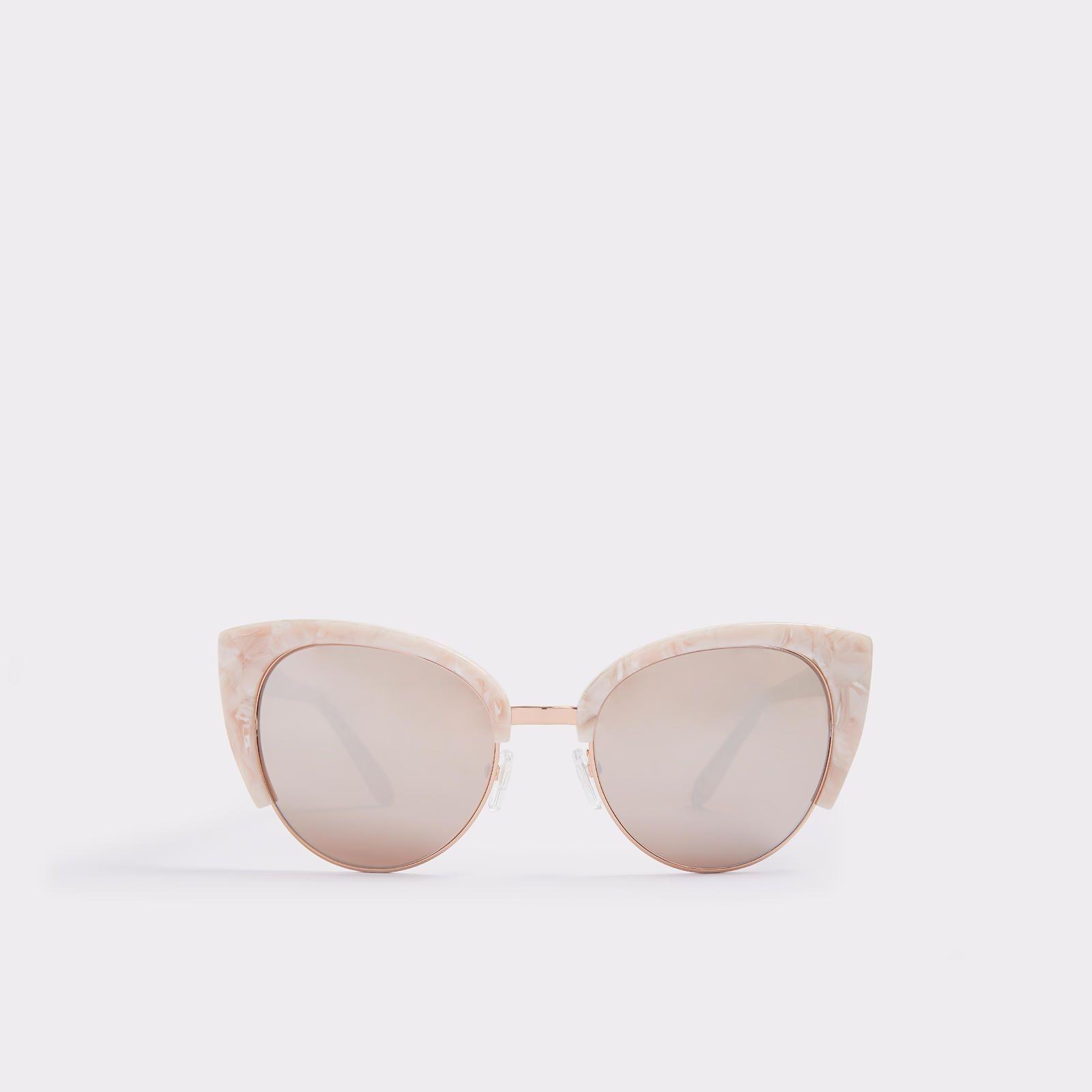 5fcb981cd2e5 Asarewien Beach Accessories, Sunglasses Accessories, Fashion Accessories,  Fashion Jewelry, Fashion Necklace,