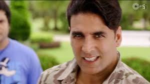 Image Result For Akshay Kumar Hairstyle Photos Akshay Kumar Movies Movie Stars