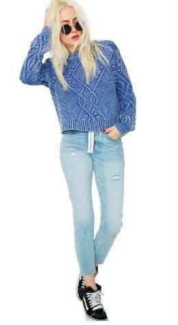 32eb39b65c5e Light Wash Skinny Jeans, Denim Skinny Jeans, Denim Trends, Graphic Tees,  Circuit