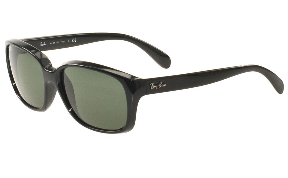 ray ban 4161 sunglasses  17 best images about glasses on pinterest